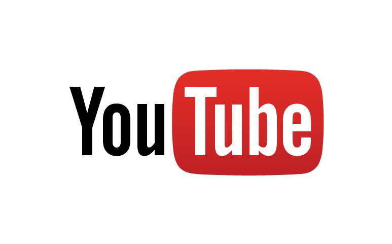 YouTube Goldhausenvonoben